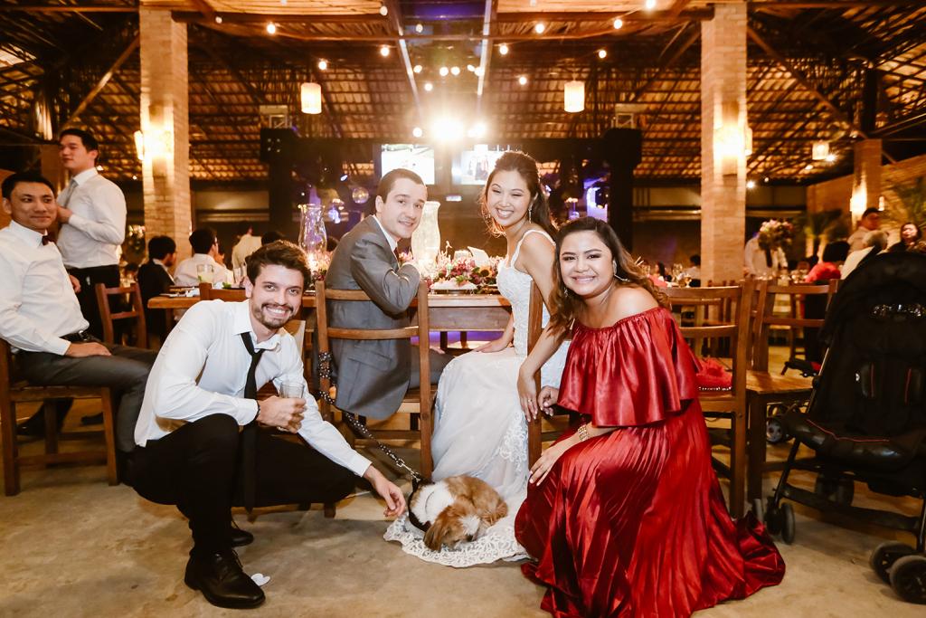 Erica e Thiago Casamento no Serra dos Cocais NG3A9071