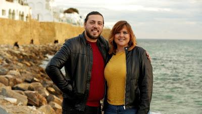 casal de 90 dias para casar antes