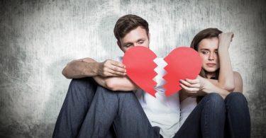 dicas de relacionamento original dreams
