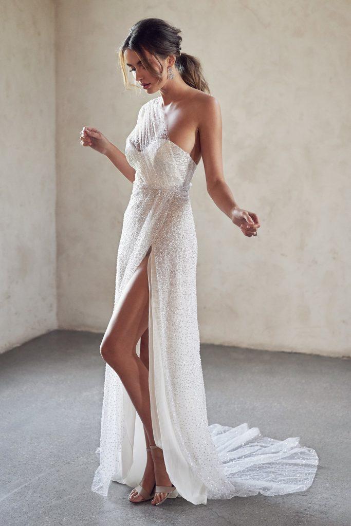 vestido de noiva para venda