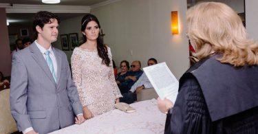 modelos de vestido de noiva para casamento no civil