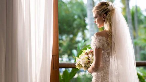 ideias do casamento de marcela BBB