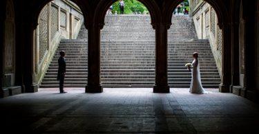 casamento em crise casamento de sucesso