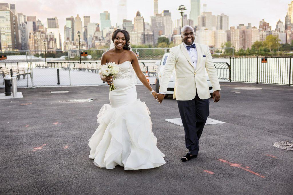 casal negro no ensaio pré wedding