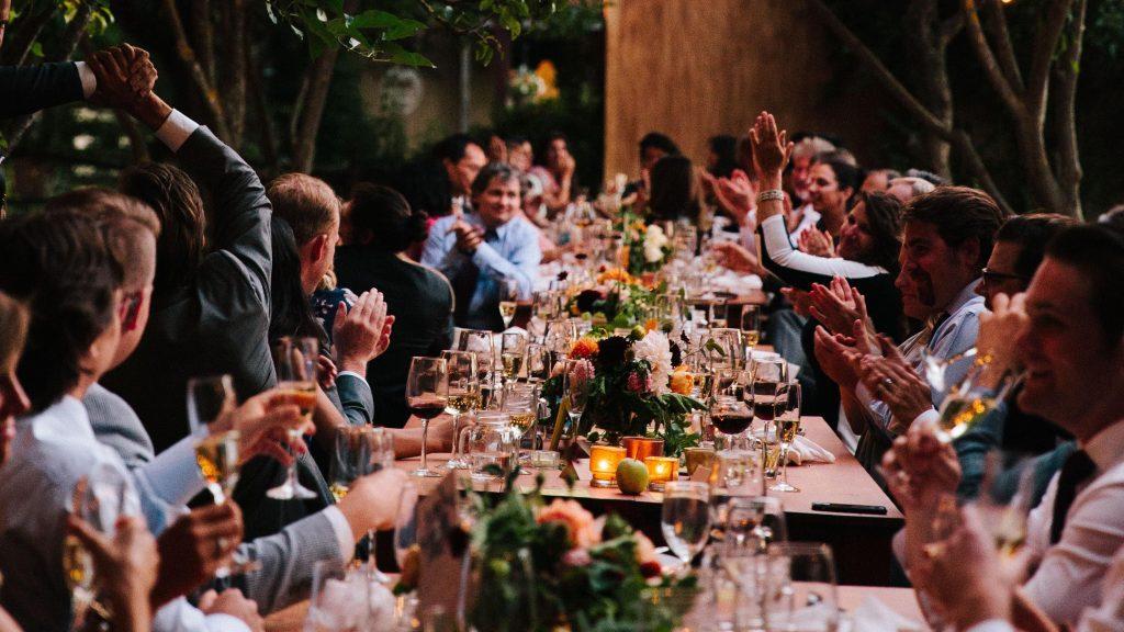 dicas de como contratar uma casa de festas