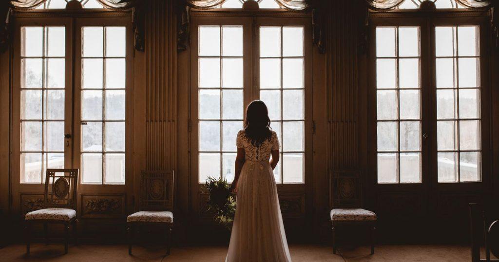 dicas para ter um casamento de sucesso