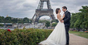 como casar em outro país