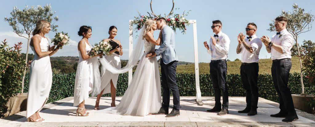 casar no feriado