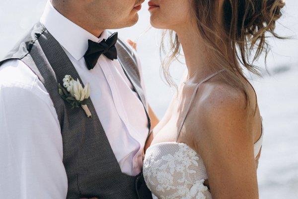 perguntas e respostas sobre casamento