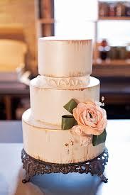 bolo de aniversário de casamento triplo