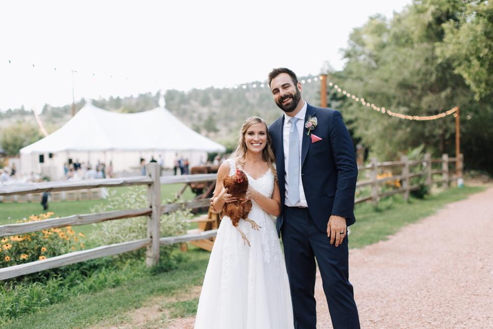 vestido de noiva de alcinha